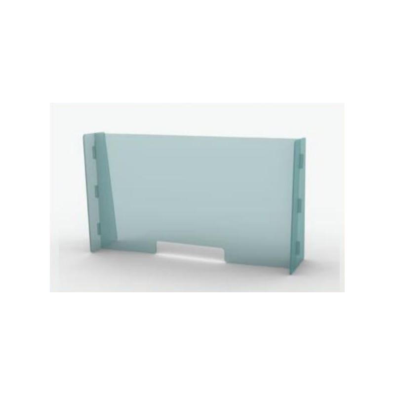 barriera antibatterica covid-19